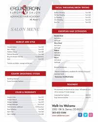 best hair salon u0026 hair extensions in denver