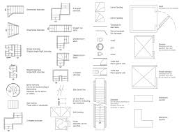 West Wing White House Floor Plan Floor Plans Solution Conceptdraw Com