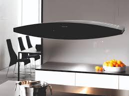 miele aura island hood review da 7000 d appliance buyer u0027s guide