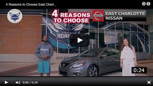 nissan armada north carolina nissan cars for sale charlotte nc nissan dealer north carolina