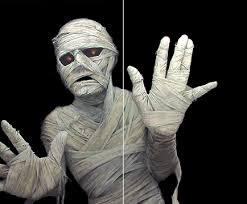 صورة الثلج الاسود بعد ان خطفه رئيس العصابة ابو فص حصريا على منتدى نظرة عيونك يا قمر ههههههه Images?q=tbn:ANd9GcS2gsHLLJ8w_lxF0Y73c1ESPLz5jY1JT73ORdKpXyZvOObidVVE