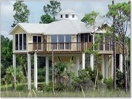 beach house plans gulf coast home act