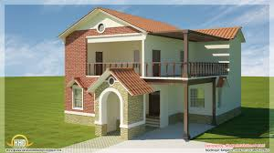 home design simple modern house floor plans farmhouse compact