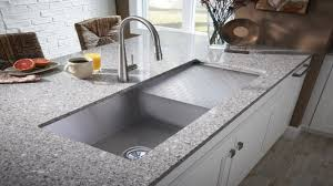 Modern Kitchen Sink Ultra Modern Black Kitchen Sink Design Ideas - Sink designs kitchen