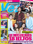 Revista Vea - Android Apps on Google Play