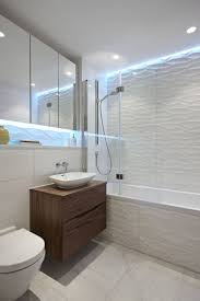 Wall Tile Bathroom Ideas by Best 25 3d Tiles Ideas Only On Pinterest 3d Wall Geometric