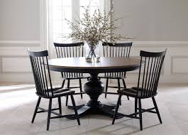 Round Dining Table Sets For 6 Dining Room Rectangle Wooden Target Dining Table With Set 6