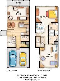 apartments floor plan for bedroom flat also chesapeake landing