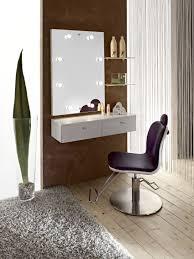 Vanity Dresser Makeup Table In Contemporary Minimalist Dresser Design Bedroom
