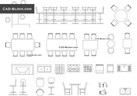 100 20 20 cad program kitchen design best 10 kitchen layout
