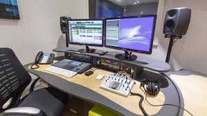 voice over agency subtitling and translation services with