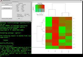 Excel Heat Map Heatmapgenerator Download Sourceforge Net