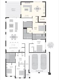 Duggar Home Floor Plan by Captivating 2 Family House Plans Contemporary Best Image Engine