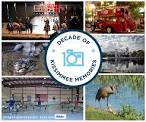 The Decade of Kissimmee Memories Contest Has Started | Makobi Scribe