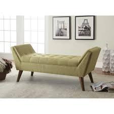 Living Room Bench by Bedroom Bench U2013 Helpformycredit Com