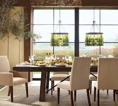 dining room lighting ideas lighting stores