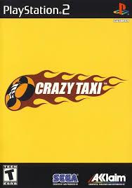 Crazy Taxi Images?q=tbn:ANd9GcS2pJLHVjoY3MN2C4amwseJ8HW0UYNFQWw0JoR5ub1Rnbju-eYqvg