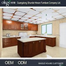 Whole Kitchen Cabinets Membrane Kitchen Cabinets Membrane Kitchen Cabinets Suppliers And