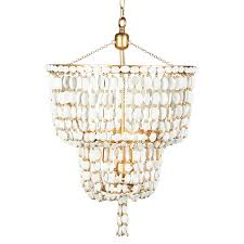 Home Interiors Gifts Inc Company Information Candelabra Lighting Furniture U0026 Home Décor Candelabra Inc