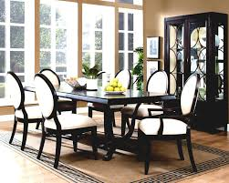 French Dining Room Set Formal Dining Room Sets Room Design Ideas