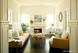 Home Decor And Interior Design by Interior Designer Alexandra Rae Interior Design And Decorating