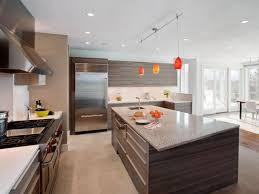 kitchen cabinet door styles pictures u0026 ideas from hgtv hgtv