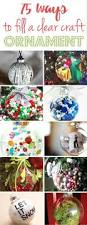 christmas decorations to make at home best 25 personalized christmas ornaments ideas on pinterest
