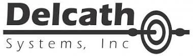 Delcath Systems