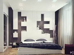 White Headboard Room Ideas Bedroom Excellent Bed With Simple Headboard Design White