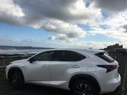 lexus nx offers uk half term road trip with our lexus nx 300h f sport harrogate mama