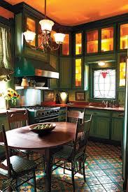 best 20 victorian kitchen ideas on pinterest victorian pantry