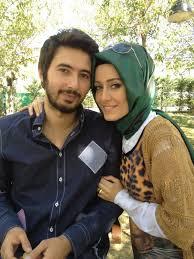 Muslim     Pinterest