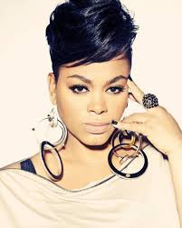 african american short hairstyle 17 best images about short cuts