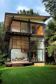 Small Houses For Sale Best 20 Container Homes For Sale Ideas On Pinterest U2014no Signup