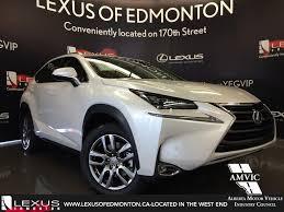 lexus nx awd mpg 2016 white lexus nx 200t awd luxury walkaround review north