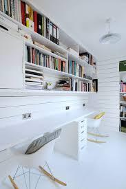 top 25 best wall bookshelves ideas on pinterest shelves ikea