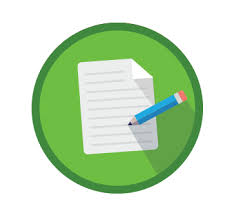 ideas about Writing Services on Pinterest   Resume Writer