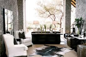 amazing of amazing latest home design trends home interio 6867