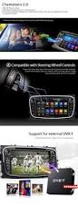eonon ga5162f ford android car dvd ford navigation ford sat