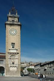 Province of Bergamo