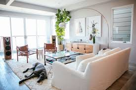 Move To SF Brings New Home And New Career In Interior Design - Interior design new homes