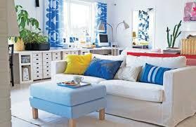 100 ikea rooms best 25 ikea room divider ideas on pinterest