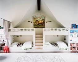 Wood Decor by Gorgeous 20 Medium Kids Room Decor Design Inspiration Of Bedroom