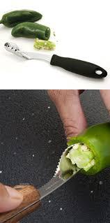 Clever Gadgets 154 Best Images About Articulos De Cocina On Pinterest Kitchen