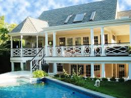 house plans with wrap around porches 2 story