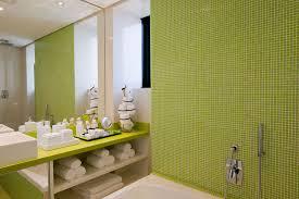 Wall Decor Bathroom Ideas 90 Best Bathroom Decorating Ideas Decor U0026 Design Inspirations
