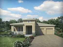 townhomes for sale in winter garden fl avallon model model u2013 4br 4ba homes for sale in winter garden