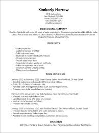 Aaaaeroincus Personable Firefighterresumeexampleemphasispng With     Resume Retail  retail customer service resume   resume template       skills for