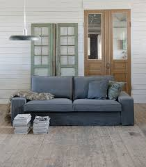 Best Kivik Sofa Images On Pinterest Living Room Ideas Living - Ikea sofa designs