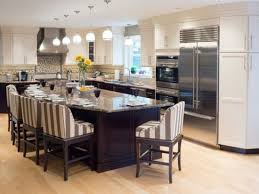 kitchen 56 kitchen ideas 2016 kitchen design ideas uk kitchen